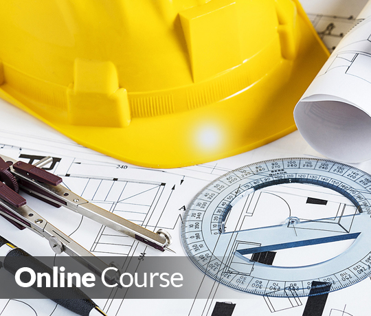 On Demand Forensic Engineering Pod1113 Pdh Credit Pdh Courses